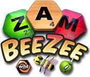 Zam BeeZee