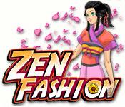 zen-fashion