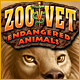 Zoo Vet 2: Endangered Animals