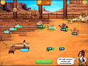 (Download Game) Zooworld: Odyssey