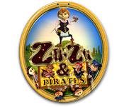 Zuzu & Pirates