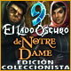 9: El Lado Oscuro de Notre Dame Edición Coleccionista