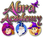 Abra Academy™
