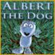 Albert the Dog