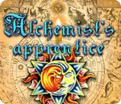Alchemist's Apprentice