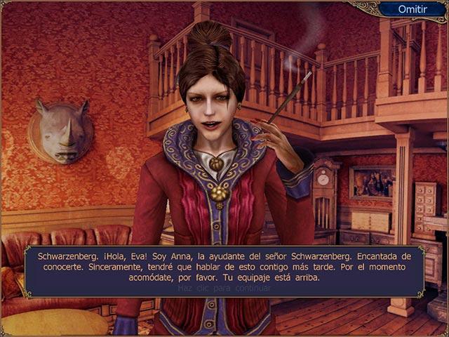Video de Alchemy Mysteries: Prague Legends