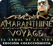 Amaranthine Voyage: El Árbol de la Vida Edición Coleccionista