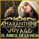 Amaranthine Voyage: El Árbol de la Vida