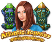 Atlantic Journey: El hermano perdido