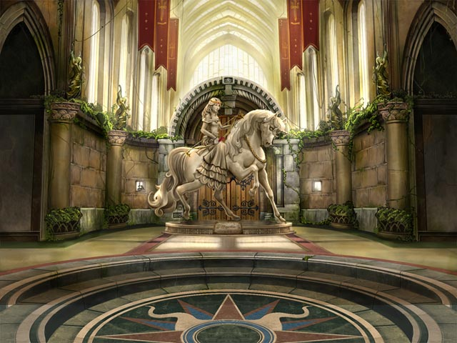 Video de Awakening: El Castillo Sin Sueños