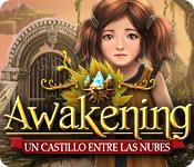 Awakening: Un Castillo entre las Nubes