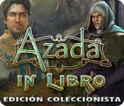 Azada® : In Libro Edición Coleccionista