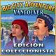 Big City Adventure: Vancouver - Edición Coleccionista