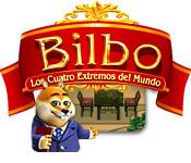 Bilbo:  Los Cuatro Extremos del Mundo