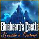 Bluebeard's Castle: El castillo de Barbazul
