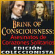 Brink of Consciousness: Asesinatos de Corazones Solitarios Edición Coleccionista