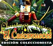 Christmas Stories: El Cascanueces Edición Coleccionista