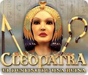 Cleopatra: el destino de una reina