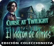 Curse at Twilight: El ladrón de almas Edición Coleccionista