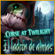 Curse at Twilight: El ladrón de almas