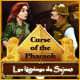 Curse of the Pharaoh: Las lágrimas de Sejmet