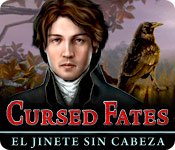 Cursed Fates: El Jinete sin Cabeza