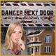 Danger Next Door: Miss Teri Tale Episodio 3
