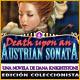 Death Upon an Austrian Sonata: Una Novela de Dana Knightstone Edición Coleccionista
