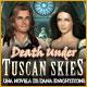 Death Under Tuscan Skies: Una novela de Dana Knightstone