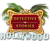 Detective Stories: Hollywood