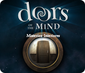 Doors of the Mind: Misterios Interiores
