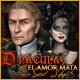 Drácula: el amor mata