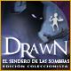 Drawn: El sendero de las sombras Edición Coleccionista