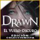Drawn ®: El Vuelo Oscuro - Edición Coleccionista