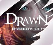 Drawn®: El Vuelo Oscuro