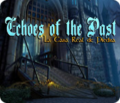 Echoes of the Past: La Casa Real de Piedra