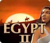 Egypt II