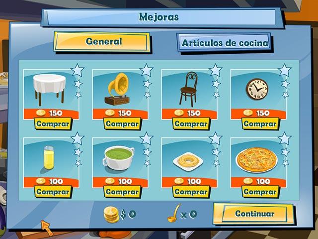 Video de El Alegre Chef 2