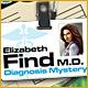 Elizabeth Find M.D.: Diagnosis Mystery