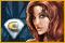 Empress of the Deep 3: El Legado del Fénix Edición Coleccionista