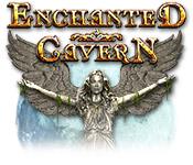 Enchanted Cavern