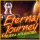 Eternal Journey: Nueva Atlántida