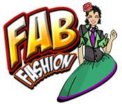 Fab Fashion