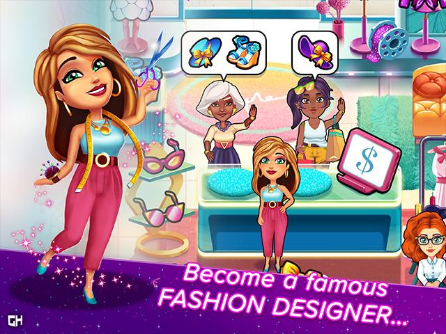 Fabulous: Angela New York to LA Collector's Edition download free en Español