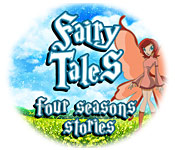 Fairy Tales: Four Seasons