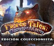 Fierce Tales: El corazón del Perro Edición Coleccionista