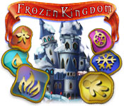 Frozen Kingdom