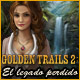Golden Trails 2: El legado perdido