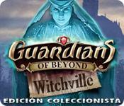Guardians of Beyond: Witchville Edición Coleccionista