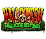 Halloween:  La Maldición del Pirata